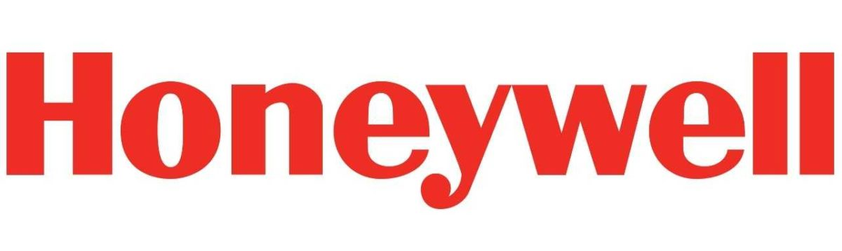 Honeywell Technology Solution