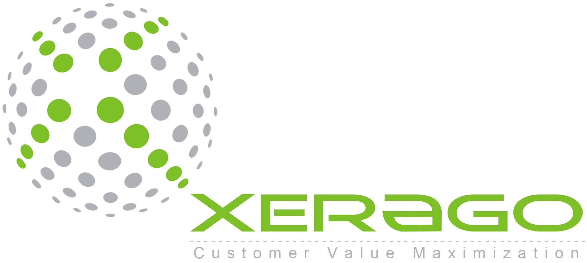 Xerago Recruitment – Jobs for Freshers