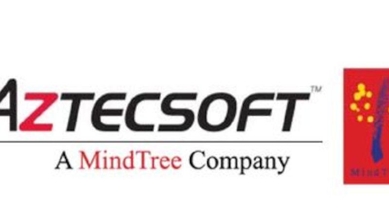 Aztecsoft Limited