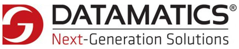Datamatics Global Services Recruitment