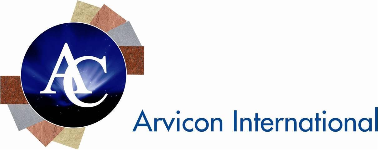 Arvicon International Jobs
