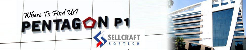 Sellcraft Softech Recruitment
