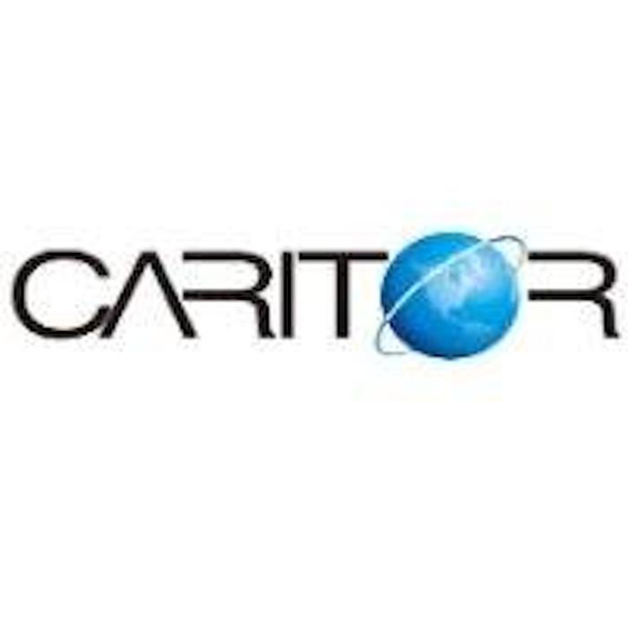 caritor solution