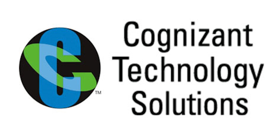 CTS (Cognizant Technology Solutions)