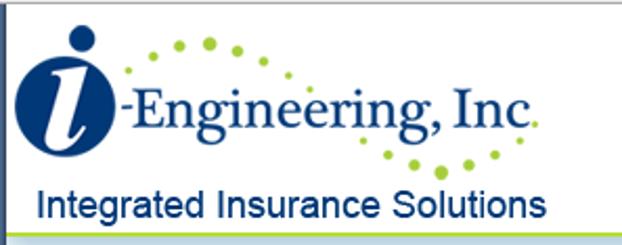 I Engineering Software Recruitment