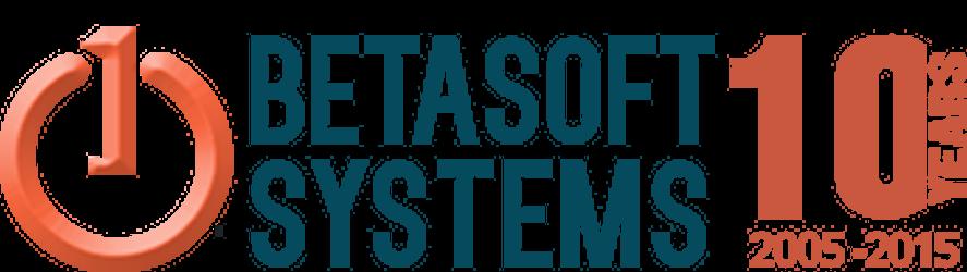 Beta Soft Systems Recruitment