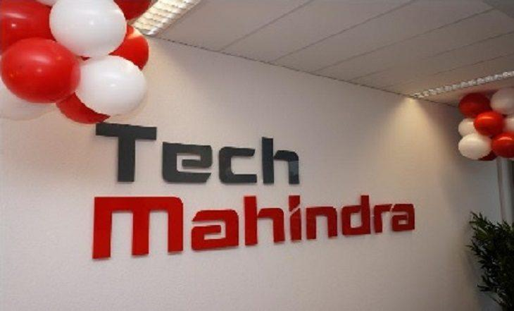 Tech Mahindra Placement Papers