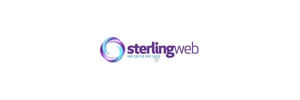 Sterling Web Jobs