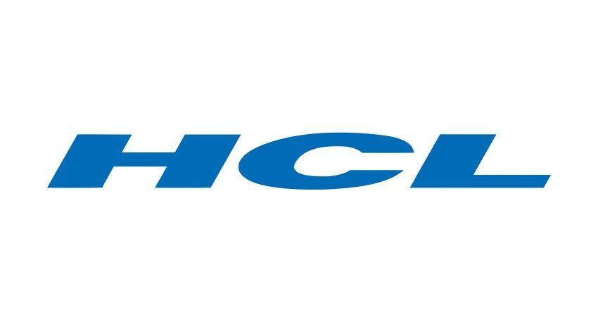 HCL Placement Paper & Patterns for Infra Profile