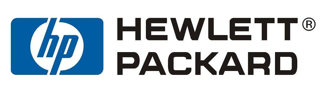 Hewlett Packard Placement Papers – October 2016