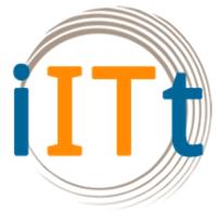 India IT Tech Jobs