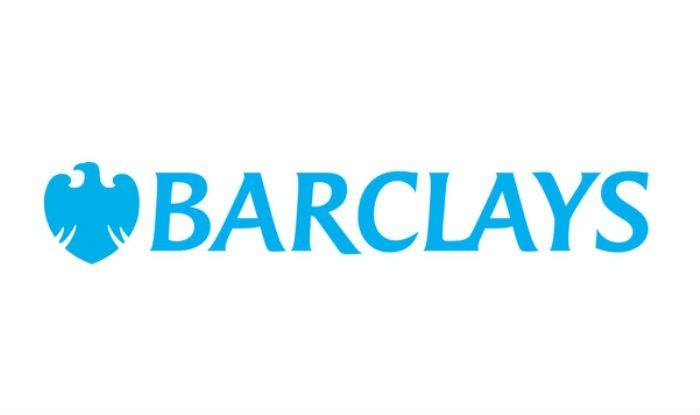 Barclays Placement Papers