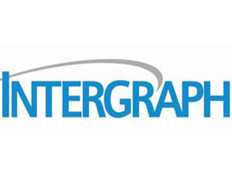 Intergraph – Reasoning Test Placement Papers