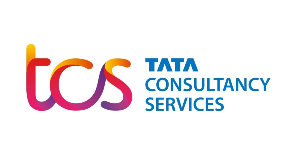 TCS Fresher Job Interview Paper Pattern: 24th-January-2011